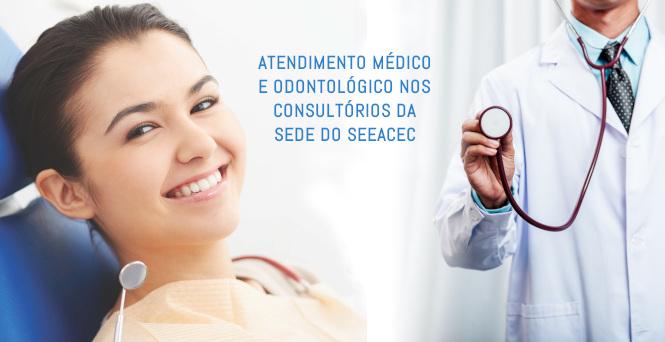 f87d48afcb527 Atendimento médico e odontológico