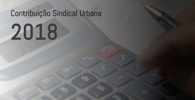 78c7f768e1f03 Convocação para assembléia da categoria que pertence ao SEEACEC para  deliberar sobre a Contribuição Sindical Urbana 2018