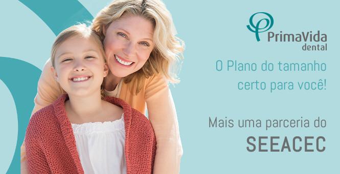 5a56fc92b725a prima-vida-dental-parceria
