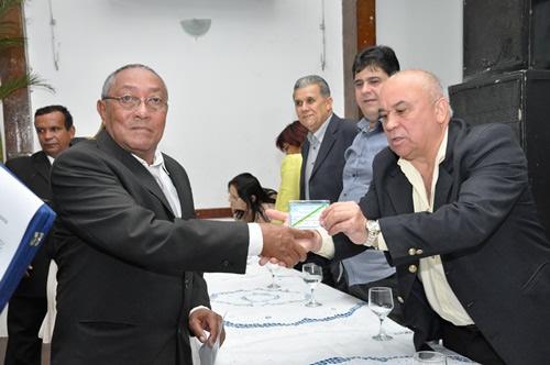 posse-diretoria-setuhcam-2013-2018-2-2-07