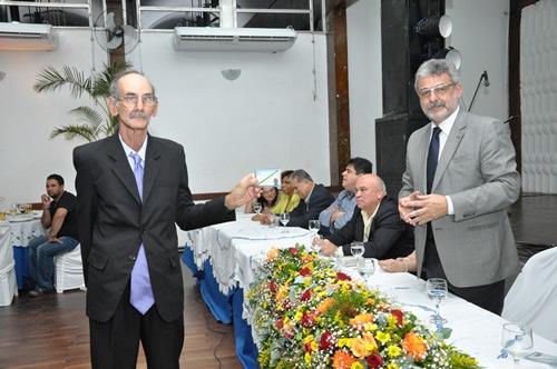 posse-diretoria-setuhcam-2013-2018-2-2-17