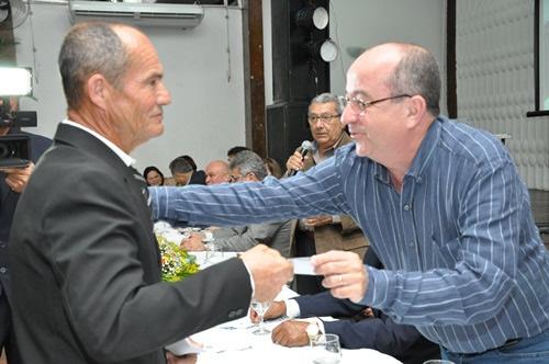 posse-diretoria-setuhcam-2013-2018-2-2-18