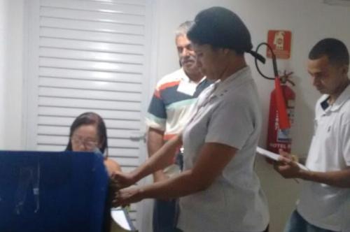 01-fotos-eleicao-e-apuracao-da-nova-diretoria-2018-2023