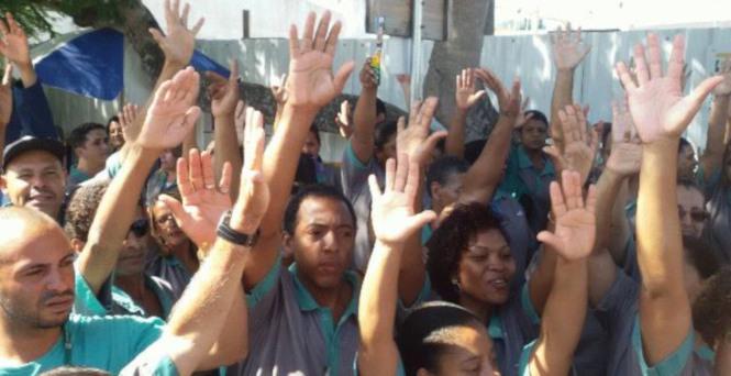 02-assembleias-e-reivindicacoes-salariais-dos-direitos-trabalhistas
