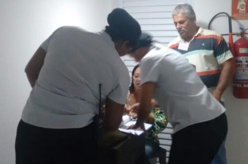 02-fotos-eleicao-e-apuracao-da-nova-diretoria-2018-2023