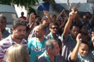 03-assembleias-e-reivindicacoes-salariais-dos-direitos-trabalhistas