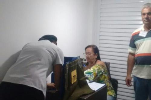 03-fotos-eleicao-e-apuracao-da-nova-diretoria-2018-2023