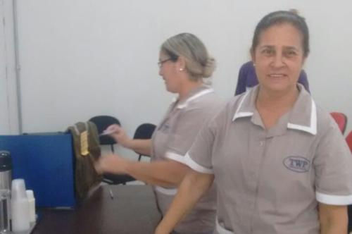 04-fotos-eleicao-e-apuracao-da-nova-diretoria-2018-2023