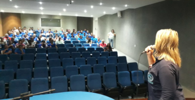 05-fotos-assemb-emp-ferthymar-auditorio-uenf-outubro-2018