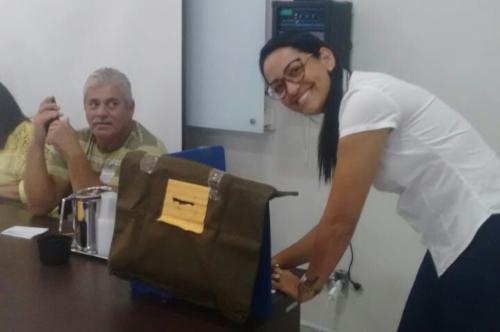 06-fotos-eleicao-e-apuracao-da-nova-diretoria-2018-2023