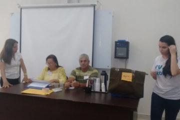 07-fotos-eleicao-e-apuracao-da-nova-diretoria-2018-2023