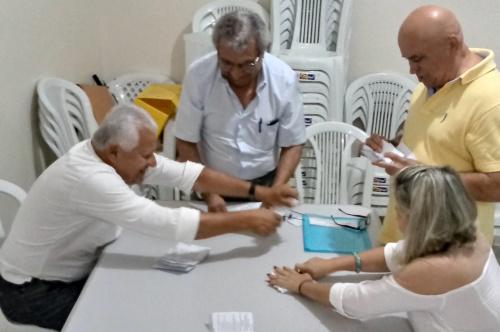 10-fotos-eleicao-e-apuracao-da-nova-diretoria-2018-2023