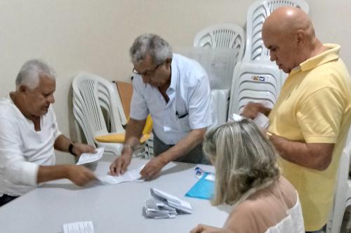 13-fotos-eleicao-e-apuracao-da-nova-diretoria-2018-2023