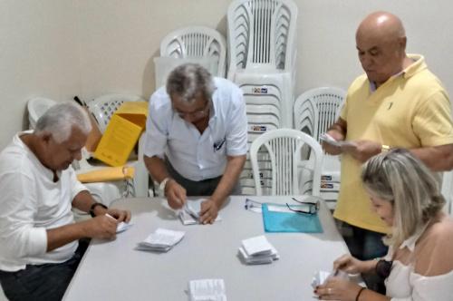 14-fotos-eleicao-e-apuracao-da-nova-diretoria-2018-2023