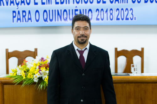 27-fotos-posse-diretoria-seeacec-2018-2023-b