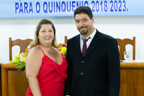 28-fotos-posse-diretoria-seeacec-2018-2023-b