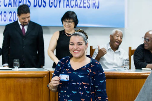 41-fotos-posse-diretoria-seeacec-2018-2023-b
