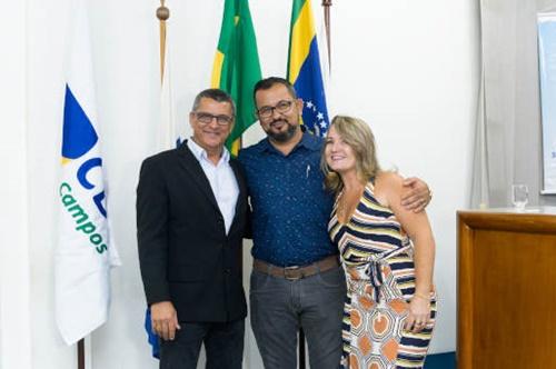 56-fotos-posse-diretoria-seeacec-2018-2023-b