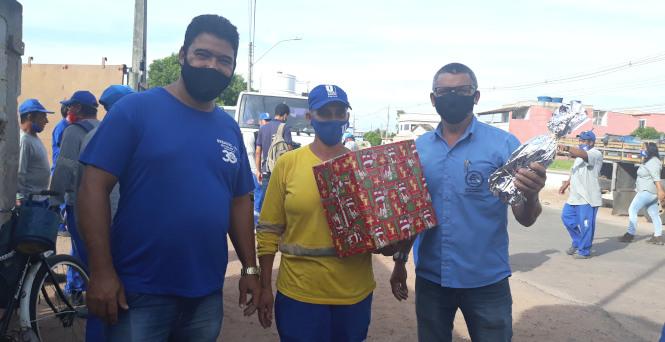 08-ganhadora-do-premio-roseli-da-conceicao-ribeiro-da-uniao-norte-em-quissama